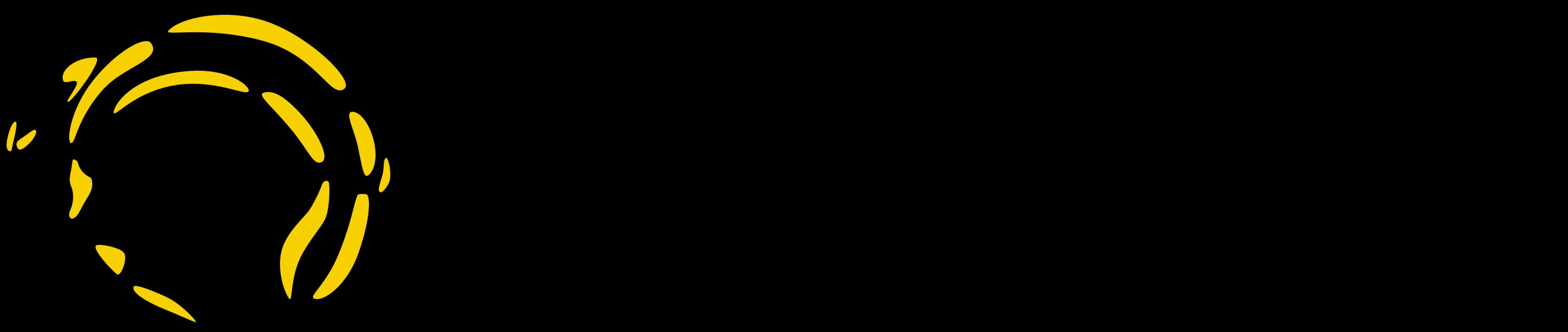 Logo Meuse Nature Environnement